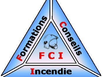 Formations Conseils Incendie FCI